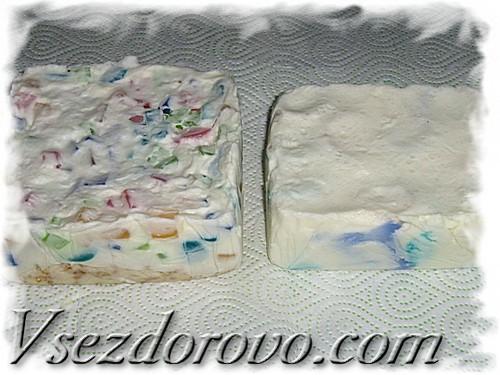 Варим мыло, мыловарим! Handmade-soap-008