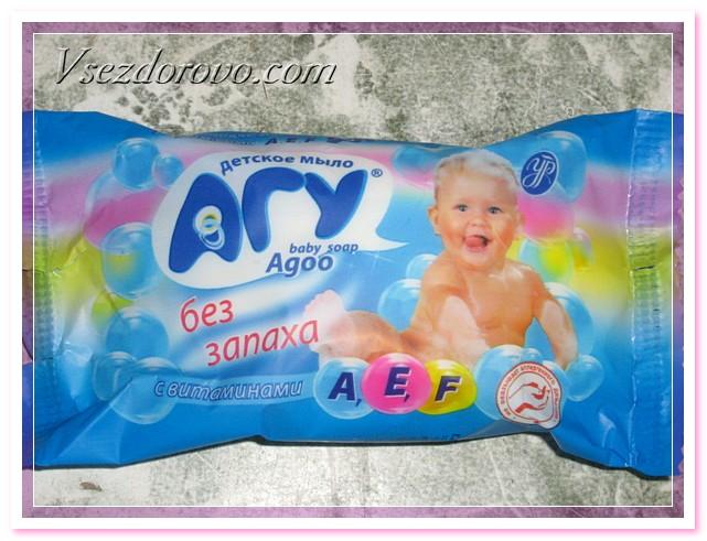 Нежные розочки из детского мыла Soap-roses-01