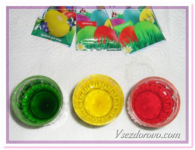 Нежные розочки из детского мыла Soap-roses-02