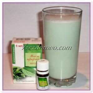 Жидкое мыло - из детского! Liquid-soap-06-298x300
