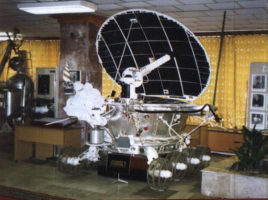 [Préparatif] Sonde Lunaire CE-3 (Préparation, Information sur les équipements...etc.) - Page 2 Lhod3b