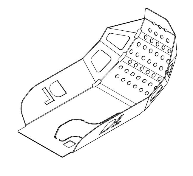 KRYT MOTORA PRE DL650 - Stránka 2 Kryt_motora2