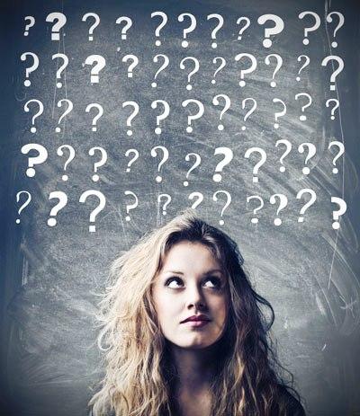 """Как отвечать на """"неудобные"""" вопросы Neudobnie-voprosi"""