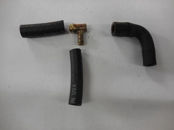Emission hose DSCN2466-M