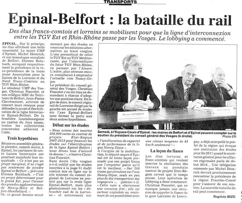Ligne Épinal - Belfort Er27102008-epinal-belfort-bataille-du-rail-page1sur1-800