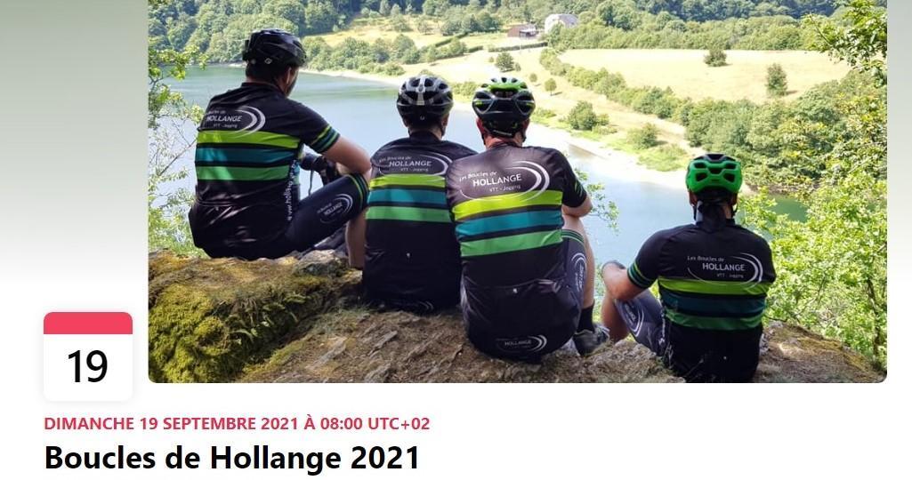 W-E des 17-18 et 19 septembre Boucles-de-hollange-le-190921-1