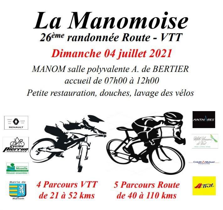 Ce dimanche 4 juillet Vtt-cyclo-a-manon-le-040721