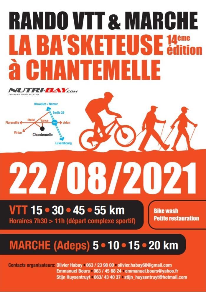 Ce W-E des 20-21-22 août  Vtt-marche-adeps-a-chantemelle-le-220823