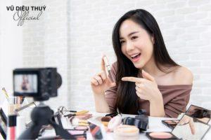 Lợi ích của khóa học xây dựng thương hiệu cá nhân Truyen-thong-thuong-hieu-la-gi-2-300x200