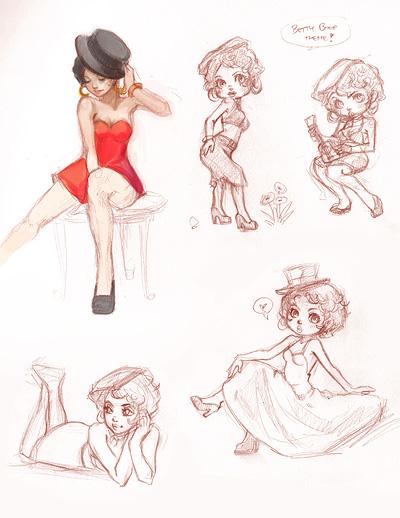 Betty Boop - Página 2 DC_BettyBoop_02