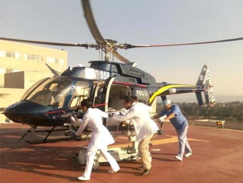 Condores SSP DF. Noticias,comentarios,fotos,videos. - Página 4 00098630