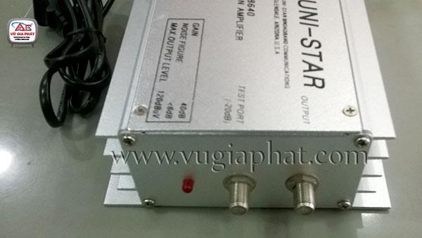 Hướng dẫn lắp đặt cân chỉnh bộ khuếch đại UNI-STAR PDA 8640 Huong-dan-lap-dat-can-chinh-bo-khuech-dai-uni_(2)