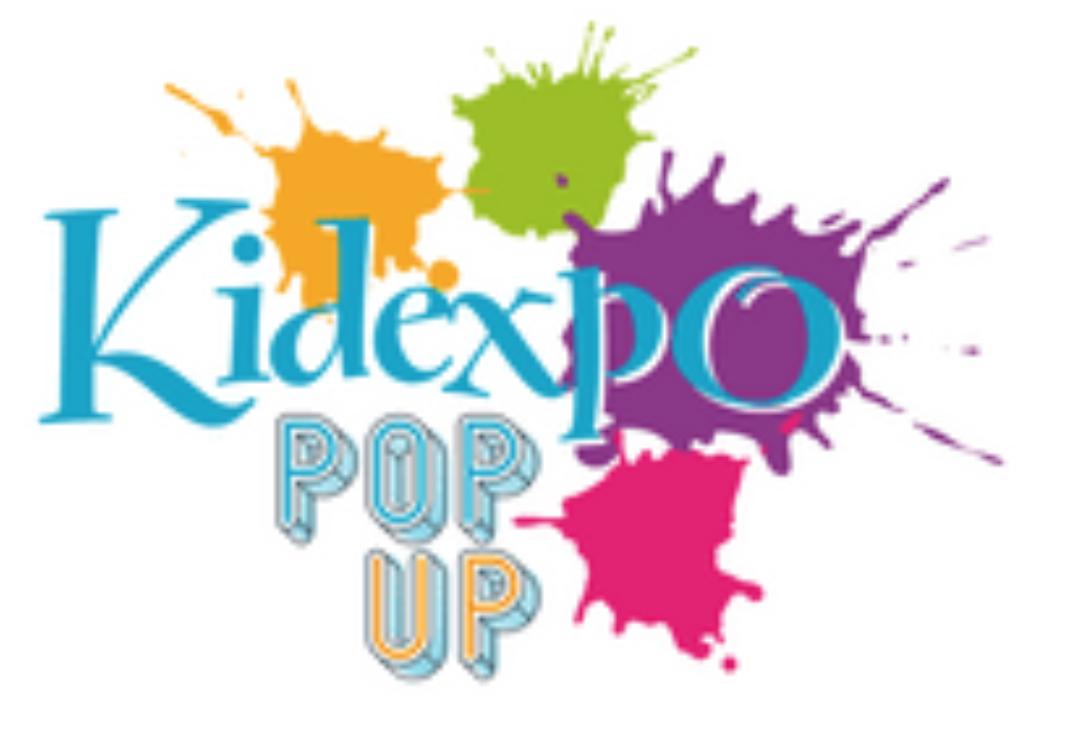 Foire de Lyon : le programme des animations Kidexpo