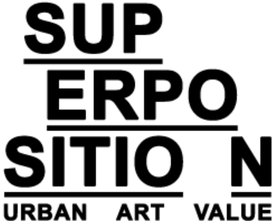 Foire de Lyon : le programme des animations Superposition