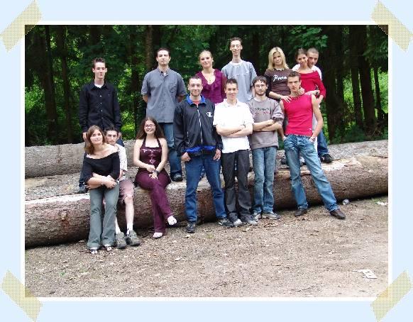 photos de groupes sur les rencards - Page 2 Photo%20de%20groupe%20-%2001
