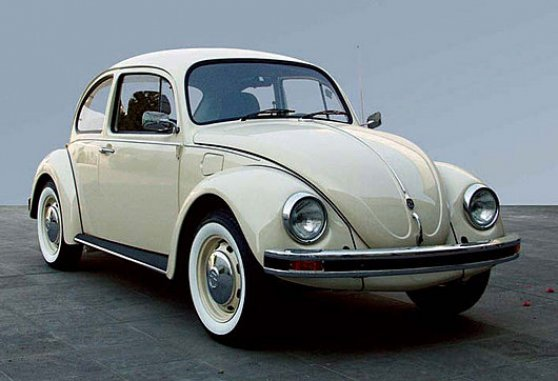 Restauration d'une 1303 de 1974 - Page 2 Vw_beetle