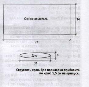 Сумки. Обсуждение проектов, советы и МК - Страница 2 Vikroyka-k-sumke-s-kotamy1