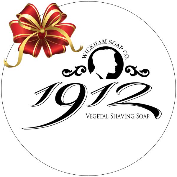 Concours SOTD de Noël ! 24-25-26 Décembre. 1912_christmas_600_600