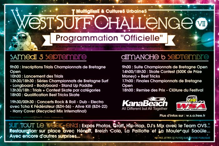 Championnat de BZH le 6/9 WSCVII_Prog_BD