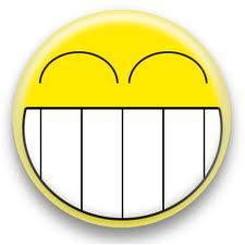 La foto del día. - Página 5 Smile