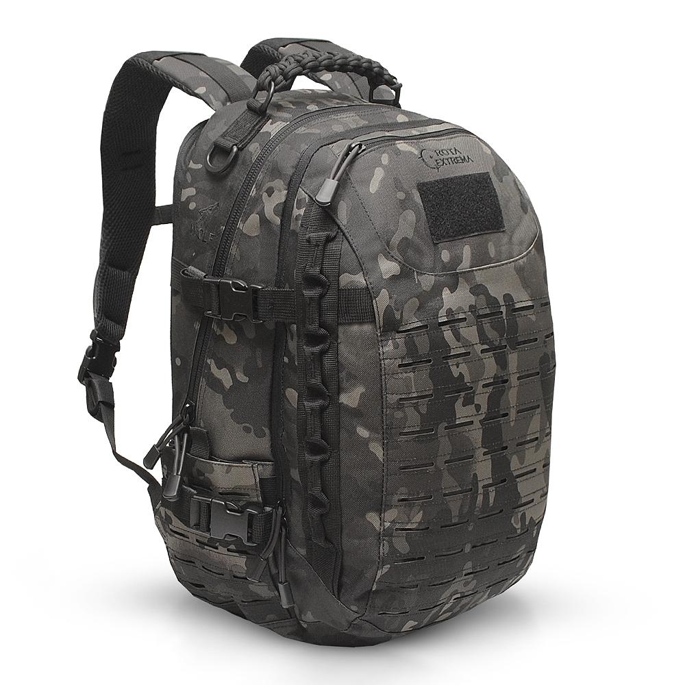 Um pedido especial para os modeladores do fórum  Mochila-militar-wolf-laser-cut-multicam-black-rota-extrema