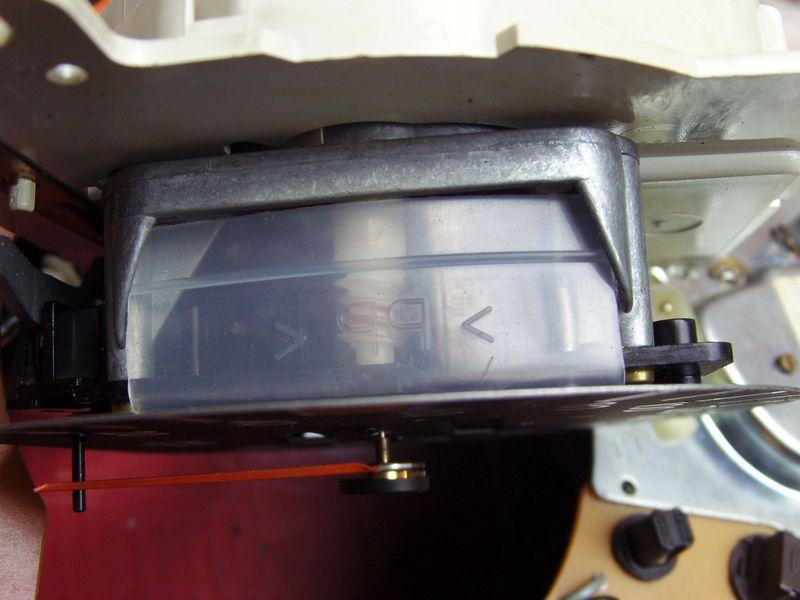 [info] Réparer un compteur kilométrique bloqué SNB13895_143