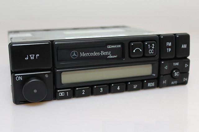 (SONORIZAÇÃO): Rádio Becker Classic BE1150 Be1150b