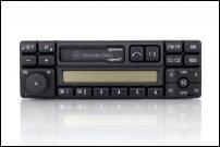 (SONORIZAÇÃO): Rádio Becker Exquisit BE1490 01m