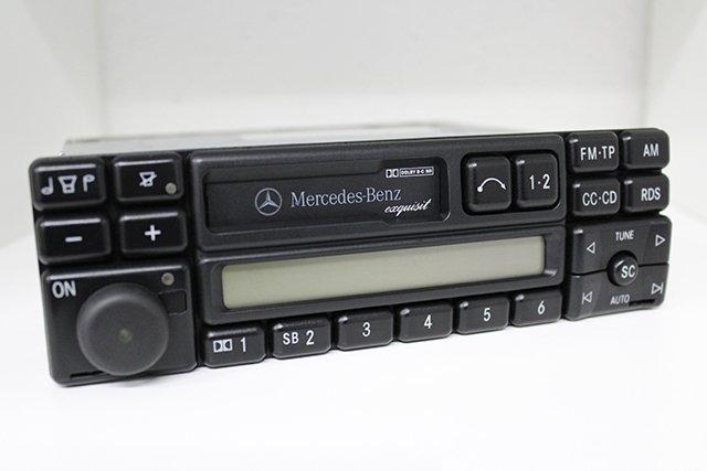 (SONORIZAÇÃO): Rádio Becker Exquisit BE1490 Be1490b