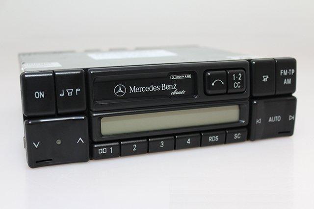 (SONORIZAÇÃO): Rádio Becker Classic BE2010 Be2010b