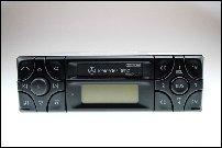 (SONORIZAÇÃO): Rádio Becker Audio 10 BE3100 01m