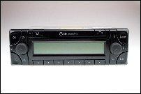 (SONORIZAÇÃO): Rádio Becker Audio 30 BE4700 01m
