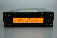 (SONORIZAÇÃO): Rádio Becker Audio 30 BE4700 03m