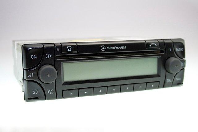 (SONORIZAÇÃO): Rádio Becker Audio 30 BE4700 Be4700b