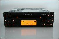 (SONORIZAÇÃO): Rádio Audio 10 Alpine MF2199 02m
