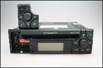 (SONORIZAÇÃO): Rádio Audio 10 Alpine MF2199 03m