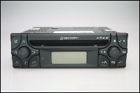 (SONORIZAÇÃO): Rádio Audio 10 Alpine MF2910 01m