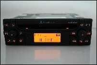 (SONORIZAÇÃO): Rádio Audio 10 Alpine MF2910 02m