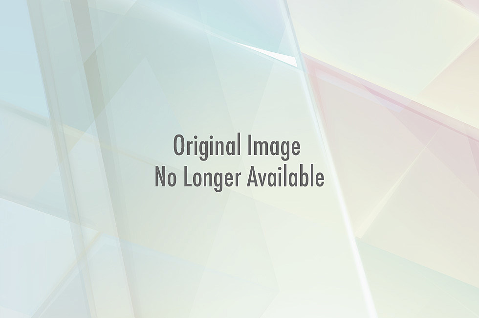 Cosplay SNK - Page 3 Giru017-3