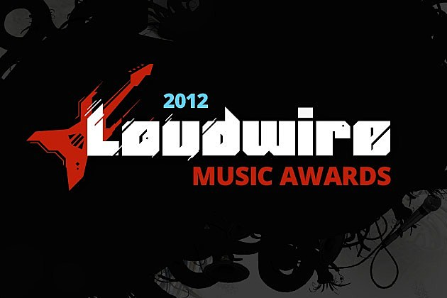 Evanescence >> Nominaciones y premios - Página 4 LoudwireAwards-2012-630x420-lighter