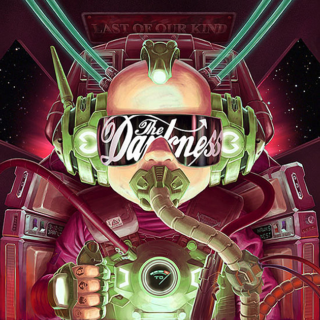 Un disco, un gif - Página 13 The-Darkness-Cover