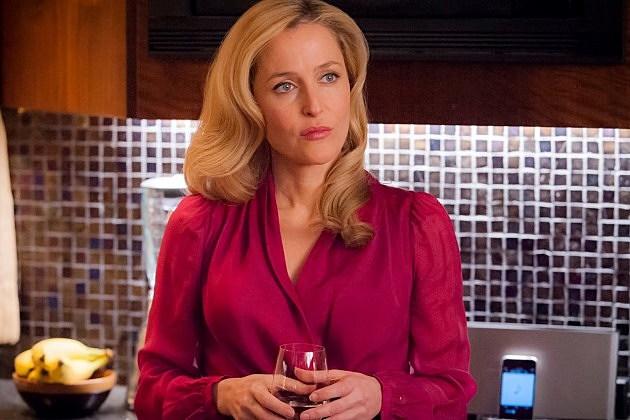 El retorno de Expediente X? EGA_Gillian-Anderson_Hannibal_1x12-Releves_Still-Promcional