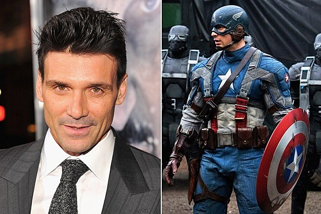Noticias Cinematograficas (El Topic) - Página 2 Frank-Grillo-Captain-America