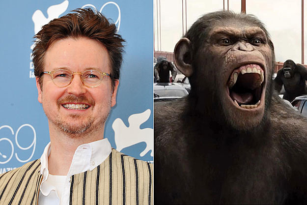 Noticias del CINE !!! - Página 3 Dawn-of-the-planet-of-the-apes-director-matt-reeves