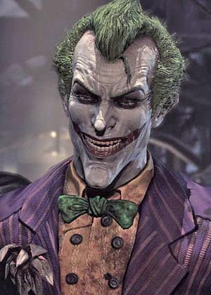 Nos super héros  Mark_hamill_joker_batman_arkham_asylum
