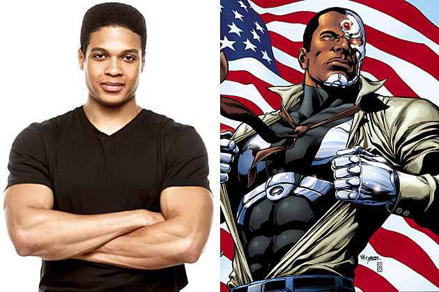 Confirmada la JLA de Zack Snyder Cyborg-ray-fisher-batman-vs-superman