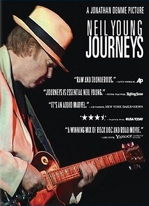 Documentales de Rock Neil-Young-Journeys1