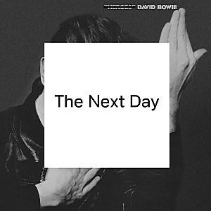 top 5 álbuns de 2013 pra você? The-Next-Day