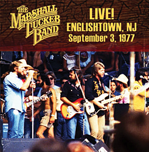MARSHALL TUCKER BAND - Página 8 Marshall-Tucker-Band-Ramblin-Records