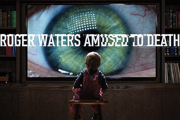 A rodar XXXI - Página 17 Roger-Waters-Amused-to-Death-reissue-630x420